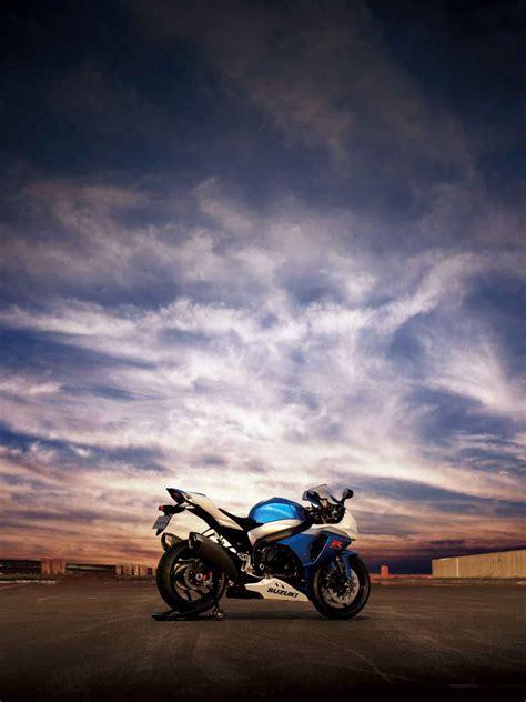 Suzuki Address 4k Wallpapers by Mobile Suzuki Gsxr 1000 Wallpaper Hd Pictures