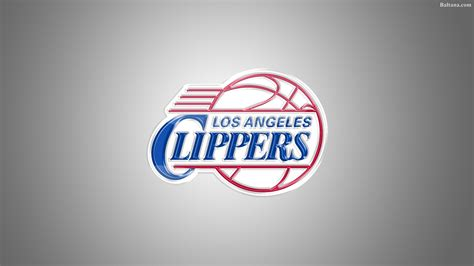 los angeles clippers hd wallpapers  baltana