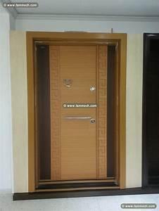 Porte Entree Maison : porte d entre de maison amazing with porte d entre de ~ Premium-room.com Idées de Décoration