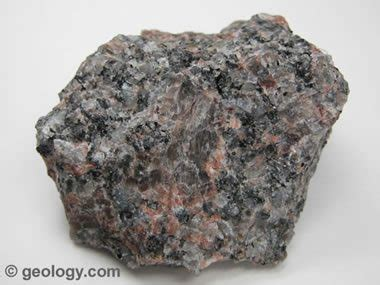 granite igneous rock pictures definition more