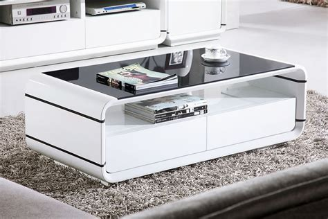 white gloss coffee table white high gloss coffee table with storage ideas 1312