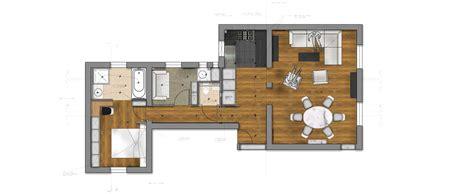 chambre ouverte sur salle de bain villa longch d interior architecture d 39 intérieur