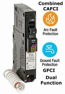 Electrician By Jules Bartow Goldvein Power  U0026 Automation
