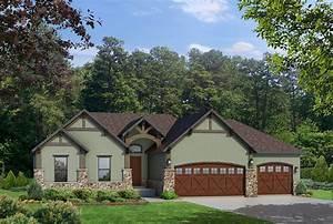 Cambridge-Mountain Rustic – Walker Home Design