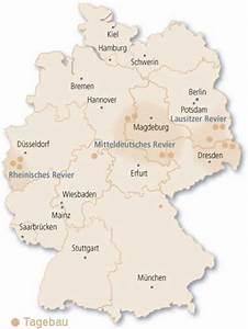 Geruch Aus Alten Möbeln Entfernen : abnehmen mit trennkost ~ Orissabook.com Haus und Dekorationen