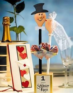 Geschenke Basteln Zur Hochzeit : die kommen von herzen kreative geldgeschenke zur hochzeit ~ Bigdaddyawards.com Haus und Dekorationen