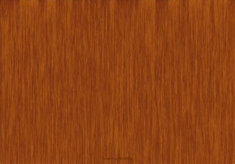laminate wood floor wood vector background texture free vector