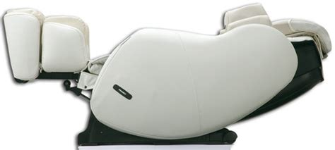 inada fusion massage chair