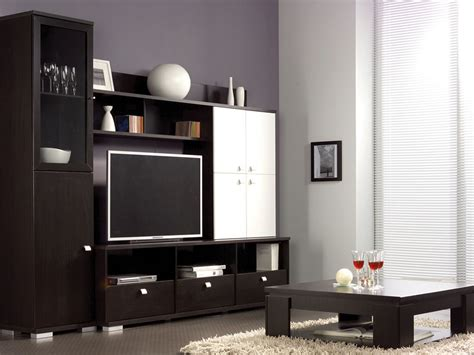 meuble haut cuisine conforama avis meuble cuisine conforama sarica us
