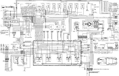 1985 Porsche 911 Wiring Diagram by Cat C10 Engine Gear Diagram Downloaddescargar
