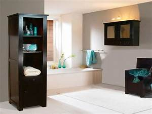 How to redecorate your bathroom on a budget for Redecorating bathroom ideas on a budget
