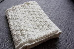 Wolle Für Babydecke : gestrickte babydecke baby pinterest stricken baby stricken und h keln baby ~ Eleganceandgraceweddings.com Haus und Dekorationen