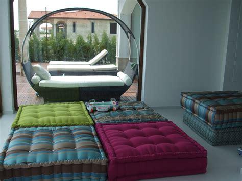 Modern Sofa Cushions by Floor Cushion Sofa Family Room Modern With Modern