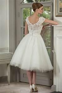 wedding dresses for over 5039s bride uk discount wedding With wedding dresses for over 50 s bride