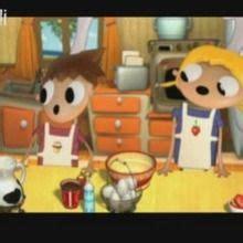 cuisiner en ligne cuisiner vidéos et tutoriels activites manuelles lire