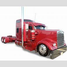 Trucking Jobs, Office, Industrial Staffing  Elitehr Logistics