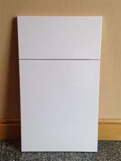 white slab kitchen cabinet doors slab cabinet style door mdf cabinets r us showroom