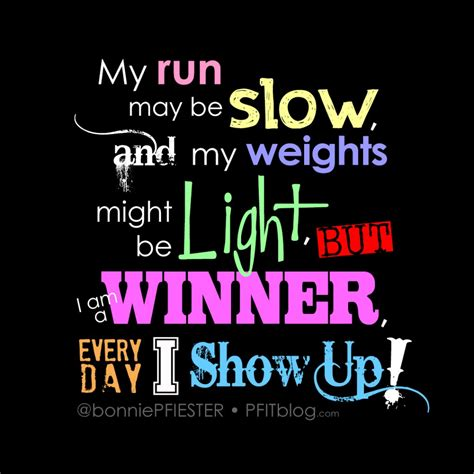 workout quotes health  fitness training