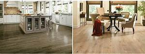 armstrong hartco hardwood floors arnold39s flooring With hardwood floors little rock