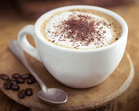 cuisine cappuccino cappuccino 4k ultra hd wallpaper and background