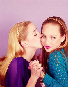 Dance Moms images Maddie and Chloe HD wallpaper and ...