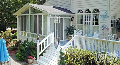 all season porch ideas 28 images sun rooms and patio
