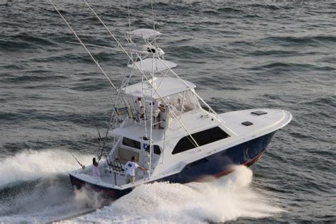 Saltwater Fishing Boats For Sale In South Carolina by Bertram Boats For Sale In Charleston South Carolina