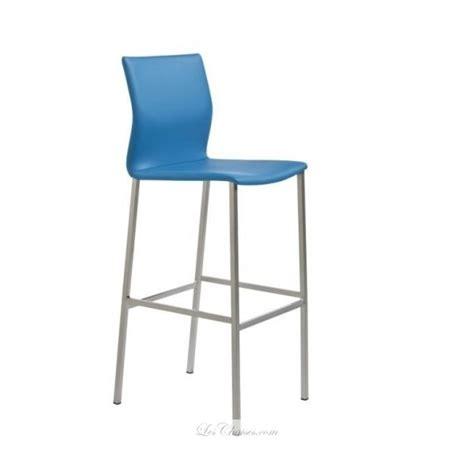 chaise tabouret cuisine tabouret haut de cuisine et tabourets perfecta