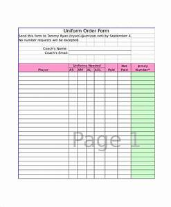 27 images of uniform inventory template excel free netpei With uniform inventory template