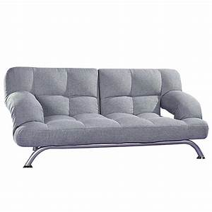 Cheap sofa beds sydney sofabeds rio grey 840 840 sydney for Cheap grey sofa bed