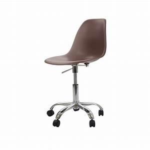 charles eames chaise de bureau pscc tapis design chaise With tapis design avec canapé charles eames