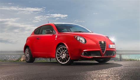 2014 Alfa Romeo by 2014 Alfa Romeo Qv Hatch Back On Sale In Australia