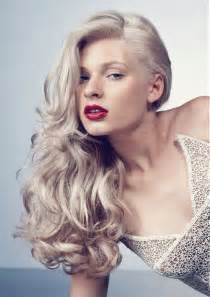 HD wallpapers long hairstyles without layers
