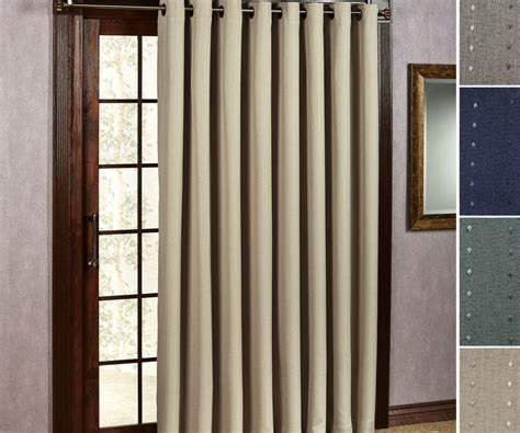 Large Sliding Glass Door Curtain Rod What To Put In Corner Kitchen Cabinet Handles English Cabinets Best Cream Color For Finish Paint Use On Georgia Antique Grey Photos