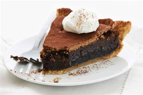 choco pie recipe top 28 recipe of choco pie chocolate pie recipes dishmaps homemade jell o style chocolate