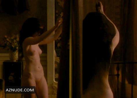 Klimt Nude Scenes Aznude