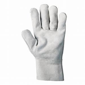 Einheitspreis Berechnen : handschuhe itaparica ~ Themetempest.com Abrechnung
