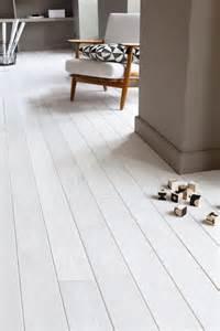 mur blanc ou en couleur comment r 233 veiller votre
