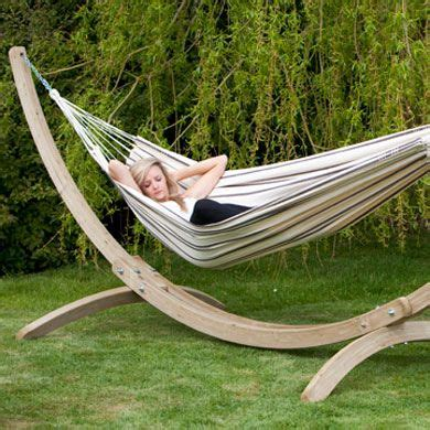 Your Own Hammock by Build Your Own Hammock Stand Plans To Make A Hammock