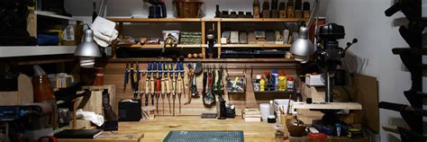 thesamuraiworkshop  workshop