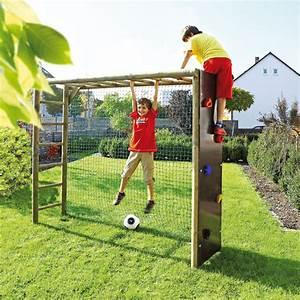Hochwertige Spielgerte Fr Den Garten Aus Holz Spiel
