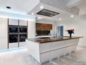 kitchen island extractor fan the top five cooker trends for 2013 and beyond