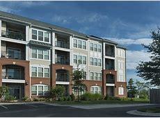 2170 Sentry Falls Way Fox Corporate Housing, LLC