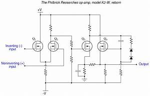 basic operational amplifiers analog integrated circuits With single opamp difference amplifier circuit diagram tradeoficcom