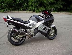 Suzuki Rf900r Motorcycle Service Repair Manual 1993 1994