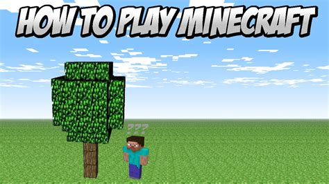 Free Minecraftnetgamehowtoplay
