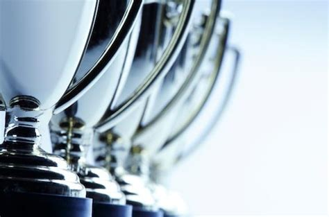 aiche awards invited lectures monetary prizes plaques