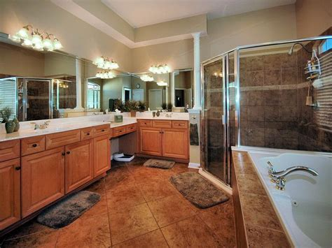 master bathroom decorating inspiration