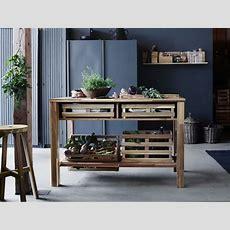 Ikea Küche Beistelltisch – Home Sweet Home