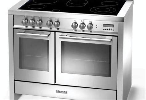 Kitchen Appliances Best Brand Appliances 2018 Collection